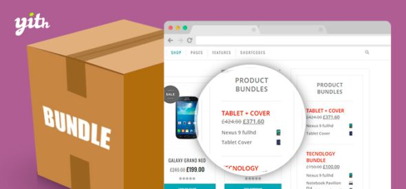 26 Yithemes Ecommerce Plugins Pack + Updates
