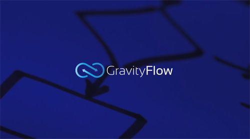 Gravity Flow v2.4 + Extensions