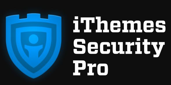 iThemes Security Pro v5.5.1