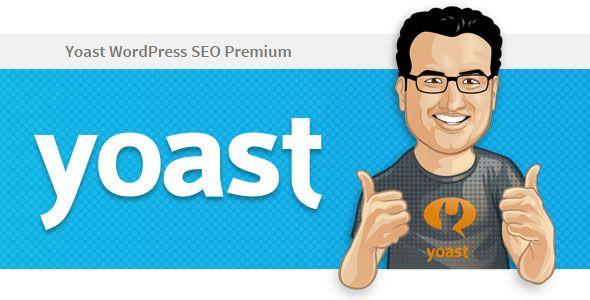 Yoast SEO Plugins Pack v9.5