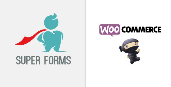 Super Forms - WooCommerce Checkout Add-on v1.4.0