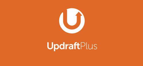 UpdraftPlus Premium v2.15.1.24 + Addons